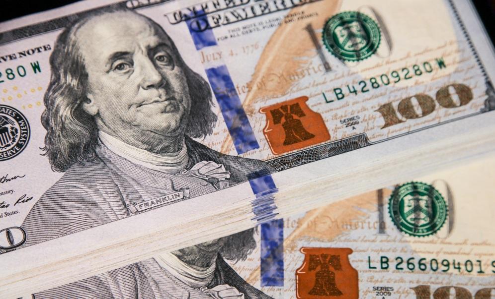 Внешний долг Узбекистана с начала года увеличился почти на пять миллиардов долларов