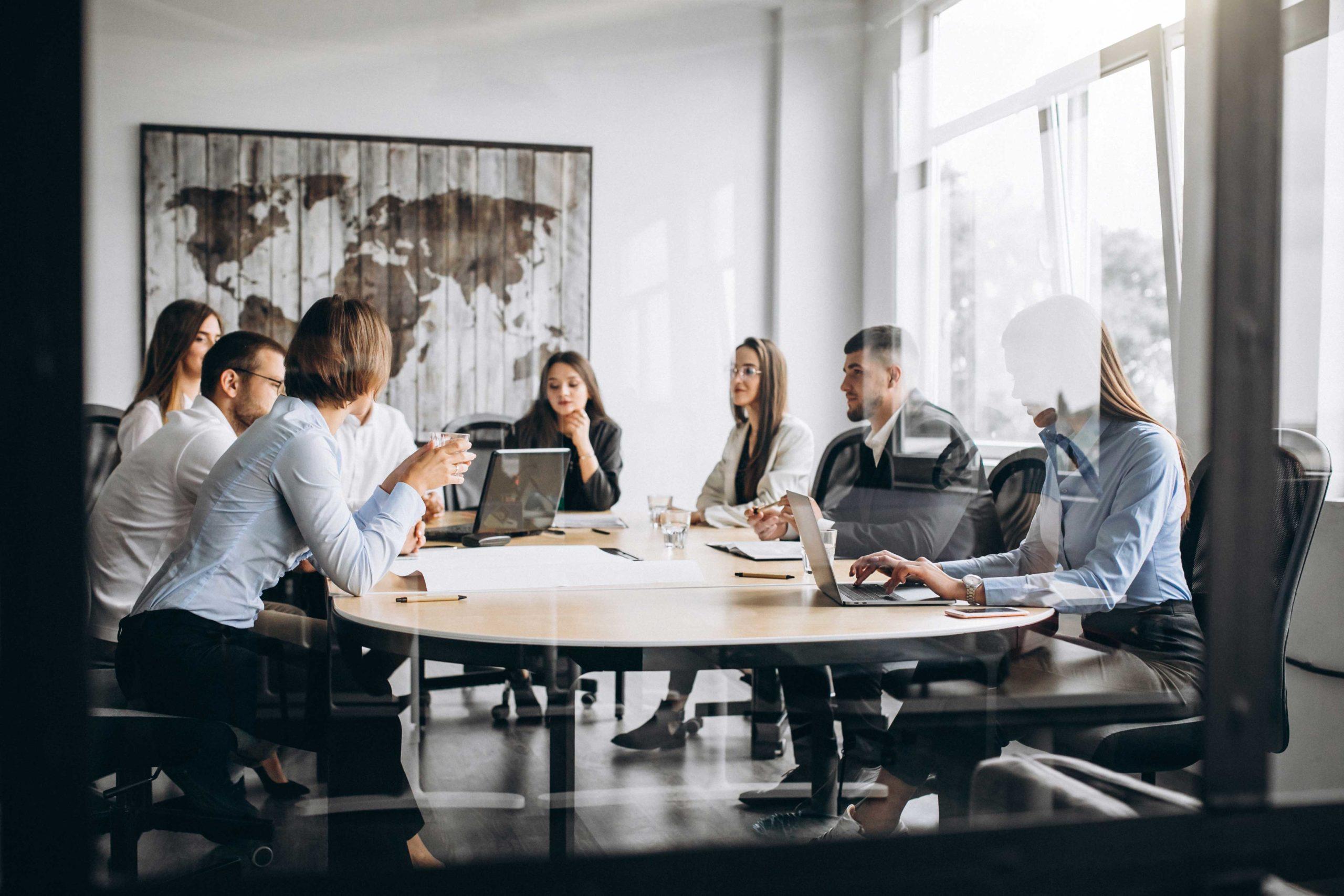 Какие сотрудники нужны узбекским компаниям и кто будет востребован в 2021 году
