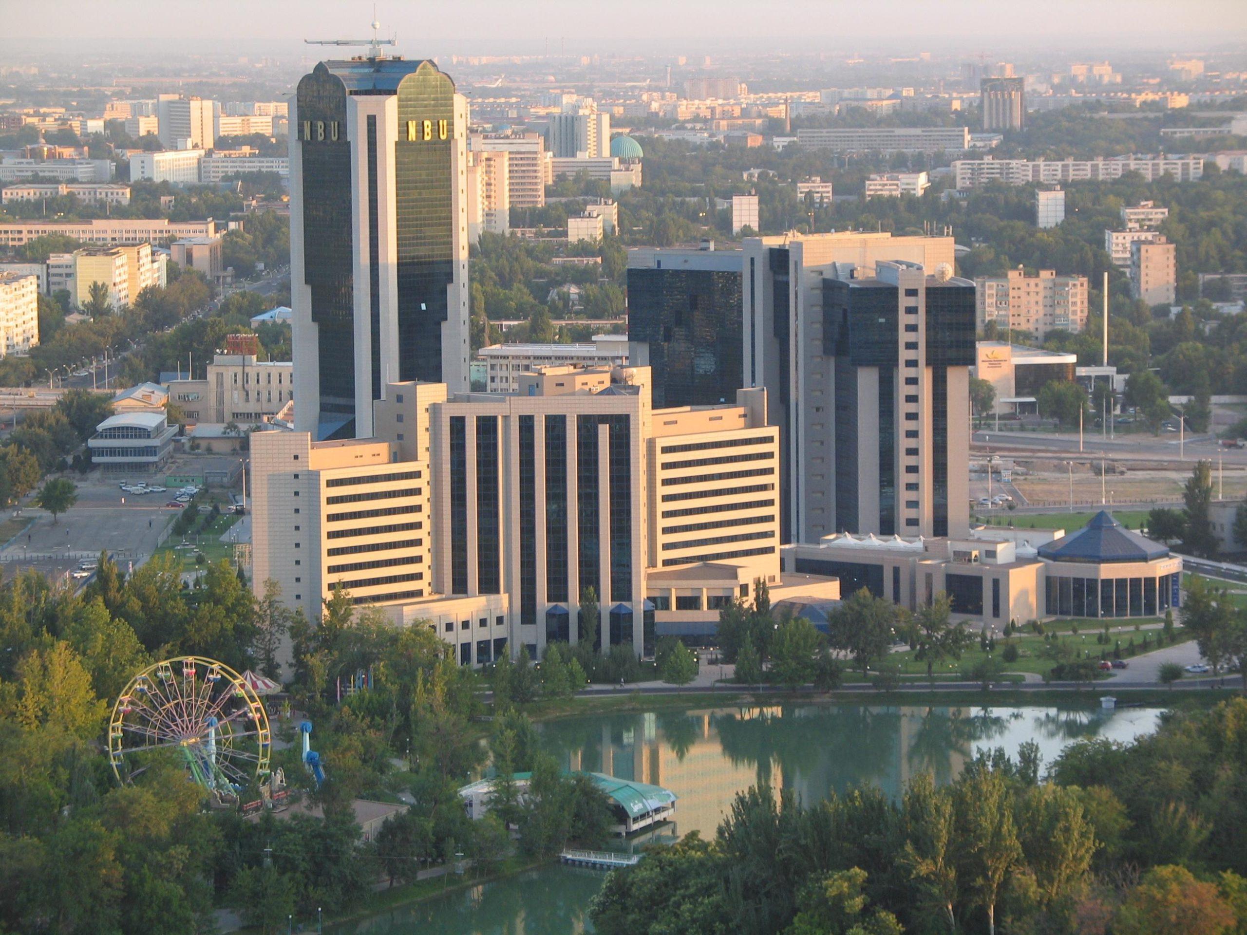 Больше половины узбекских предпринимателей ждут улучшения перспектив для своего бизнеса — ЦЭИР
