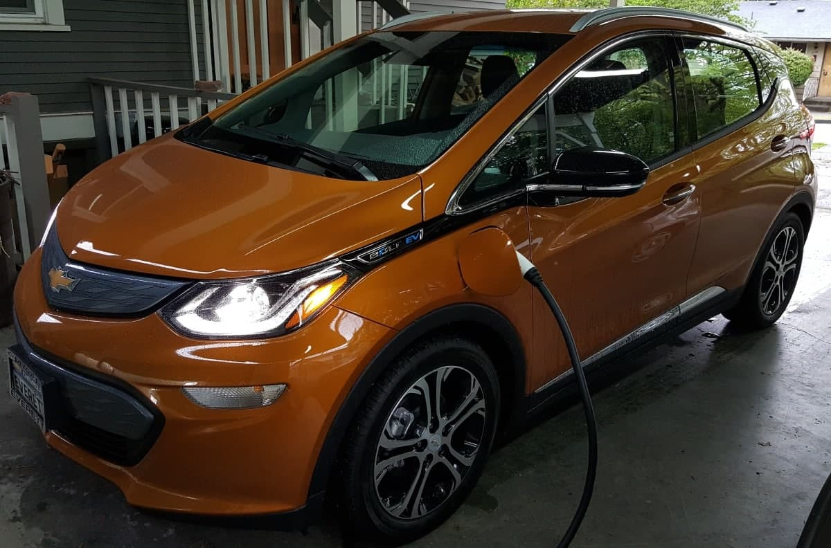 «Узавтосаноат» планируют перевести исключительно на производство электромобилей