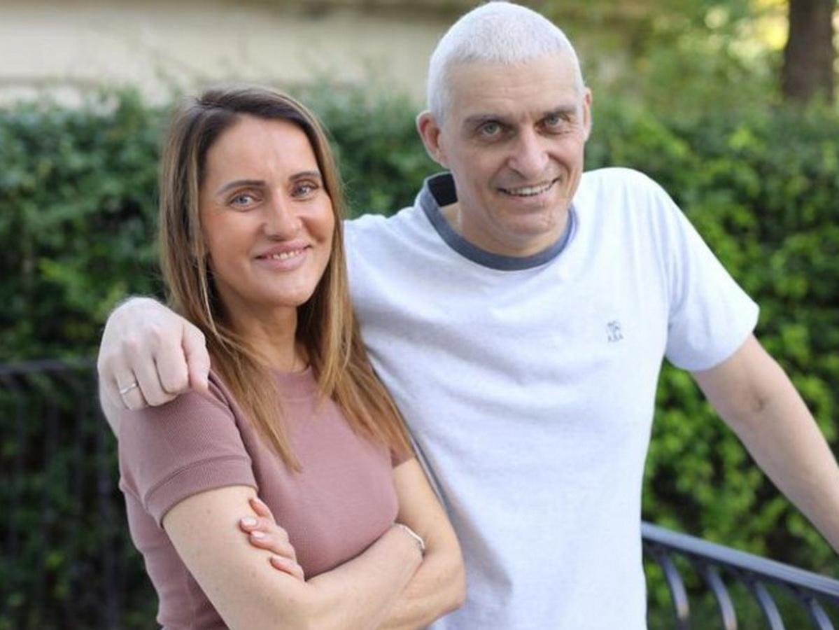 Миллиардер Олег Тиньков сообщил о полной ремиссии в борьбе с лейкемией