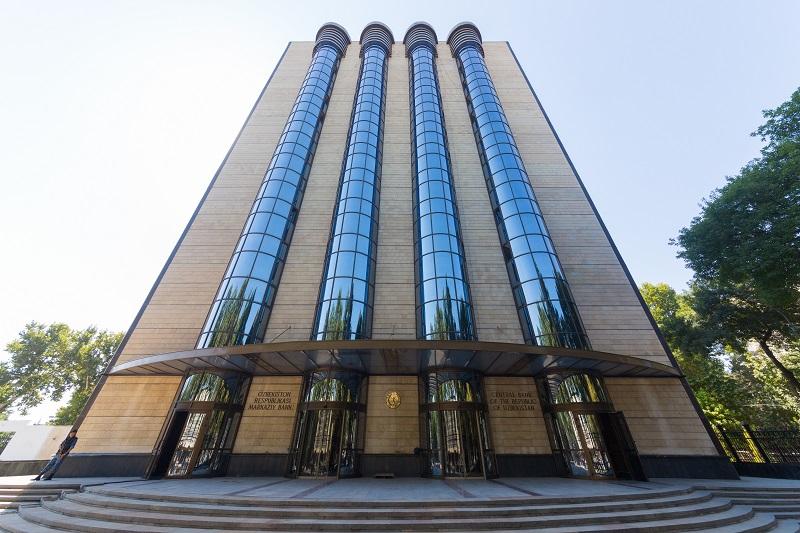 Шавкат Мирзиёев рассказал, как будет развиваться банковский сектор в 2021 году – главное