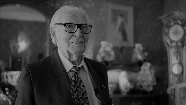 Скончался французский модельер и основатель модного дома Пьер Карден