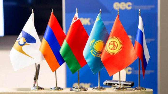 По сотрудничеству Узбекистана с ЕАЭС готовится дорожная карта