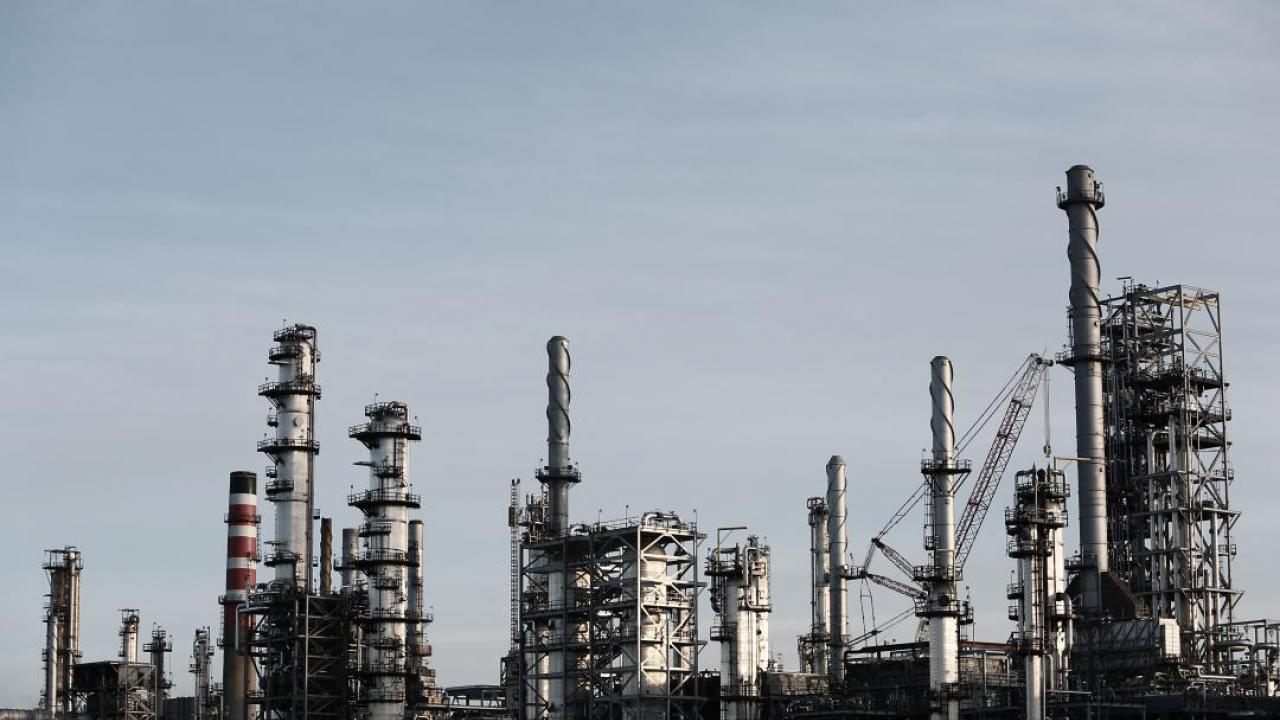 Госдолю в «Нефтгазтадқиқот» продали за 1,7 млрд сумов