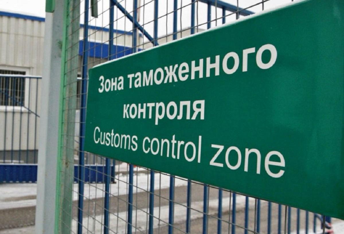 Упрощаются международные перевозки из Узбекистана