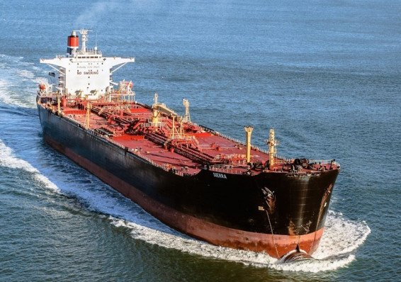 Bloomberg «предрек бум» утилизации танкеров