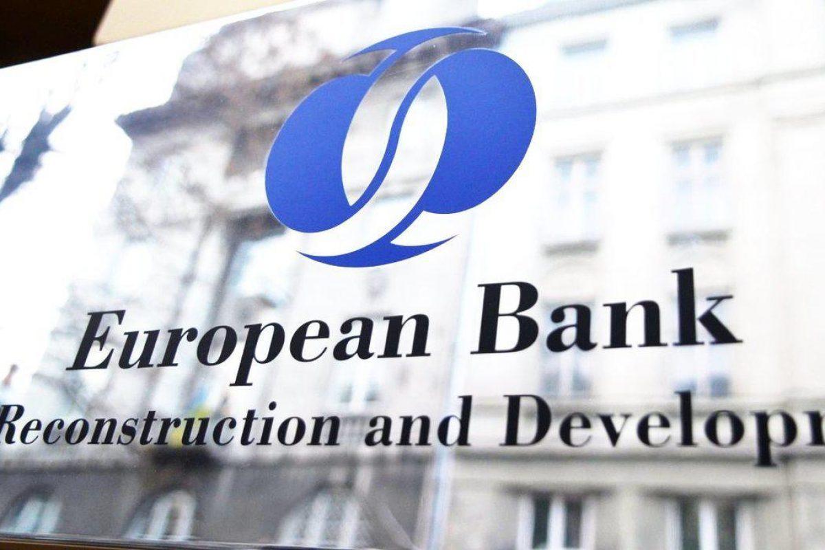 ЕБРР выделил Узбекистану $5 млн на поддержку женского бизнеса