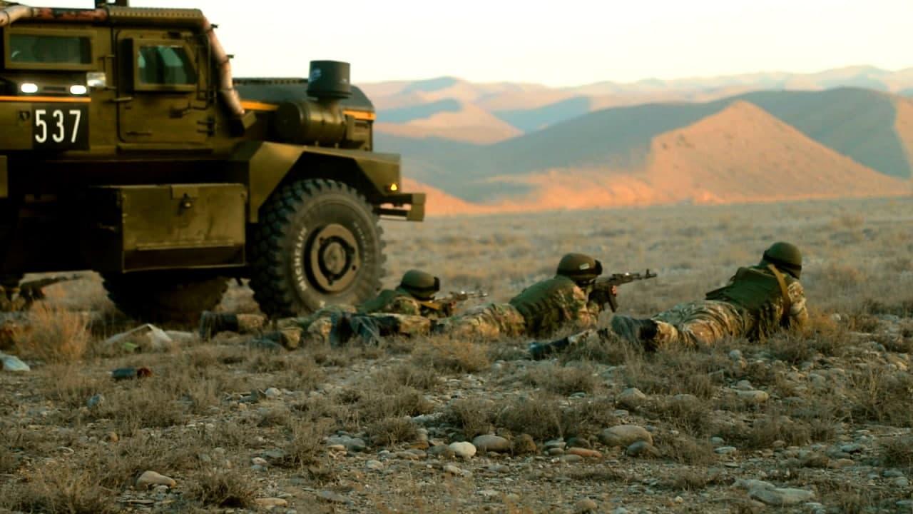 Мировые расходы на оборону увеличились почти на 2%