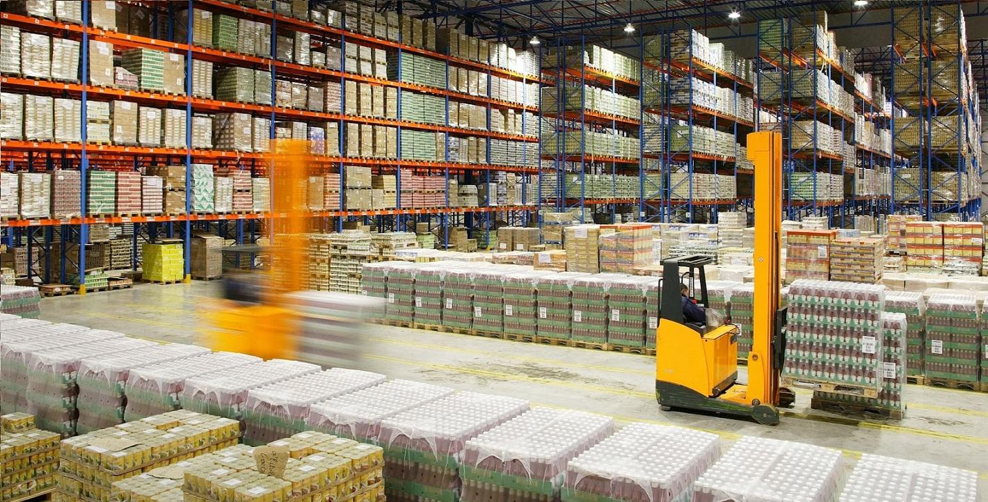 Экспорт Узбекистана в 2021 году намерены увеличить на несколько миллиардов
