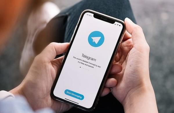 В Telegram распространились файлы с вирусами под видом предложения по рекламе