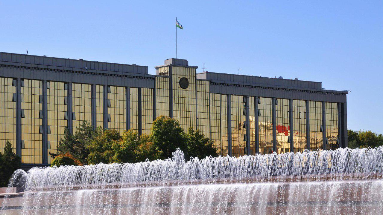 АМК выдал отрицательное заключение на проект постановление Кабмина