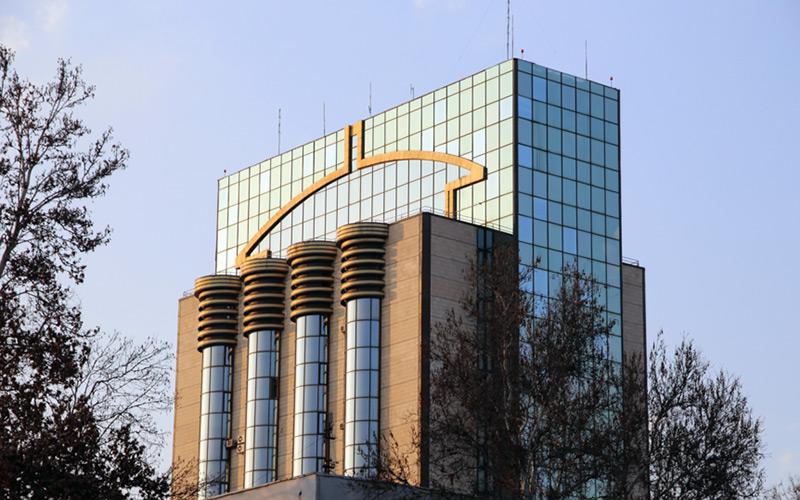 Центробанк предлагает изменить правила аудита для коммерческих банков