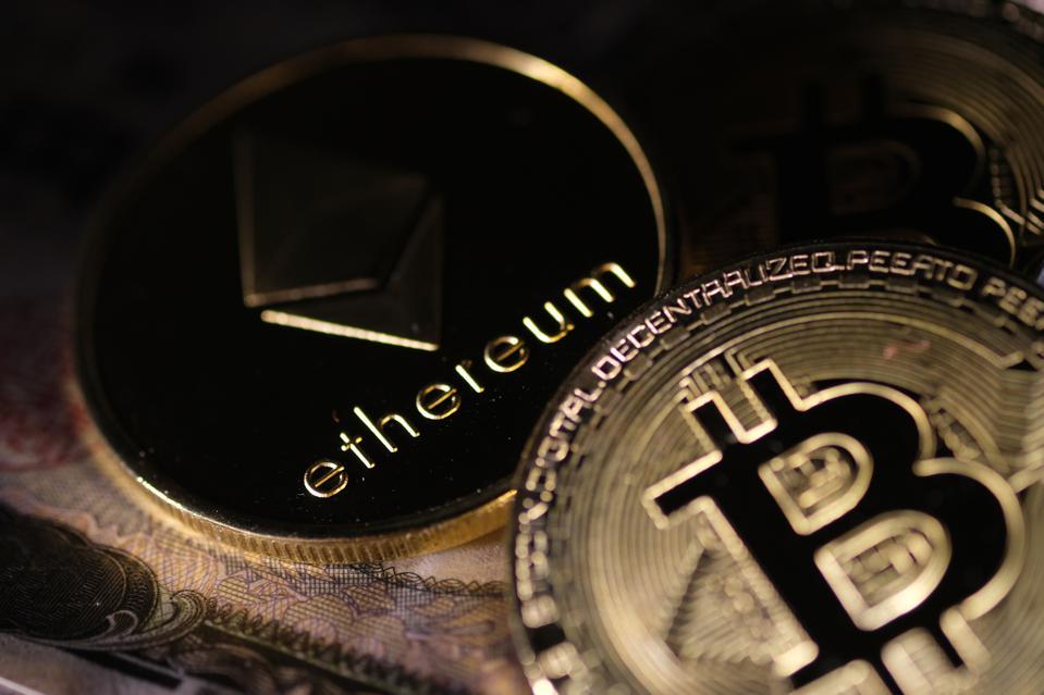 Стоит ли вкладываться в Bitcoin в ближайшей и среднесрочной перспективе – мнение эксперта