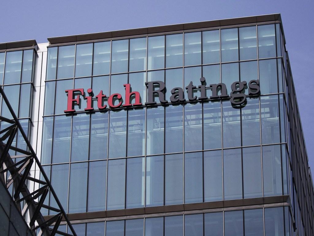 Кредитный рейтинг Узбекистана устойчив к пандемии — Fitch Ratings