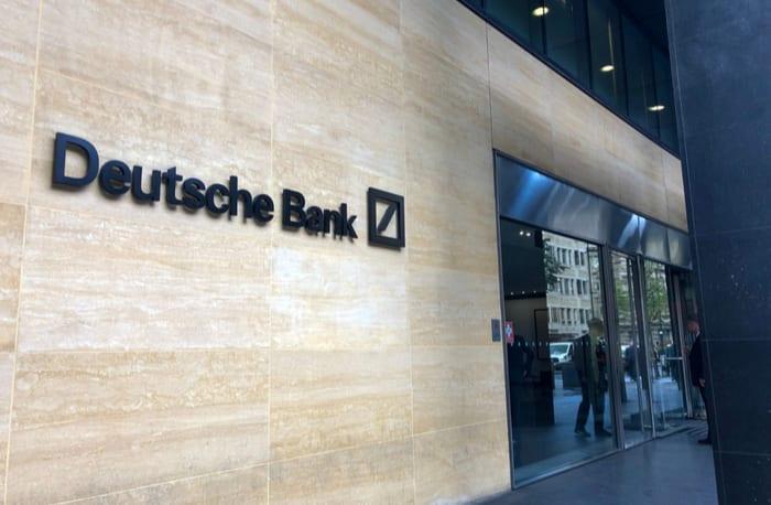 Deutsche Bank выделил $192,5 млн двум узбекским банкам