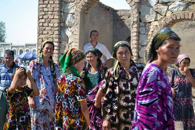 На развитие женского предпринимательства в Узбекистане направят 2 трлн сумов