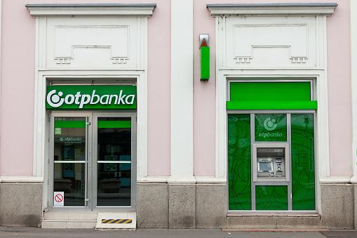 Венгерский ОТP Bank Group может выйти на рынок Узбекистана