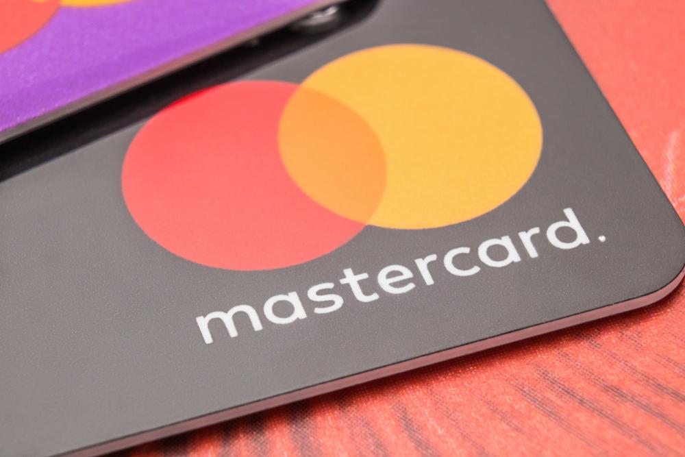 Mastercard начнёт работать с криптовалютой