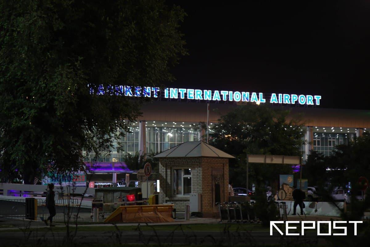 Граждане пяти стран смогут посещать Узбекистан без визы