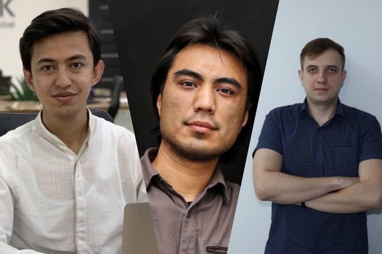 Узбекские программисты поделились мнением по составленному рейтингу языков программирования по версии Github
