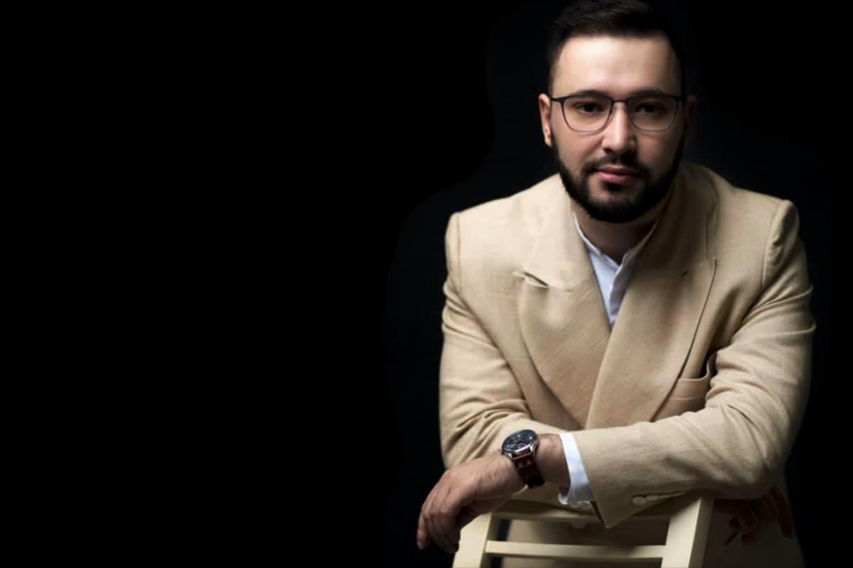 Дмитрий Середин высказался о бизнес обучении