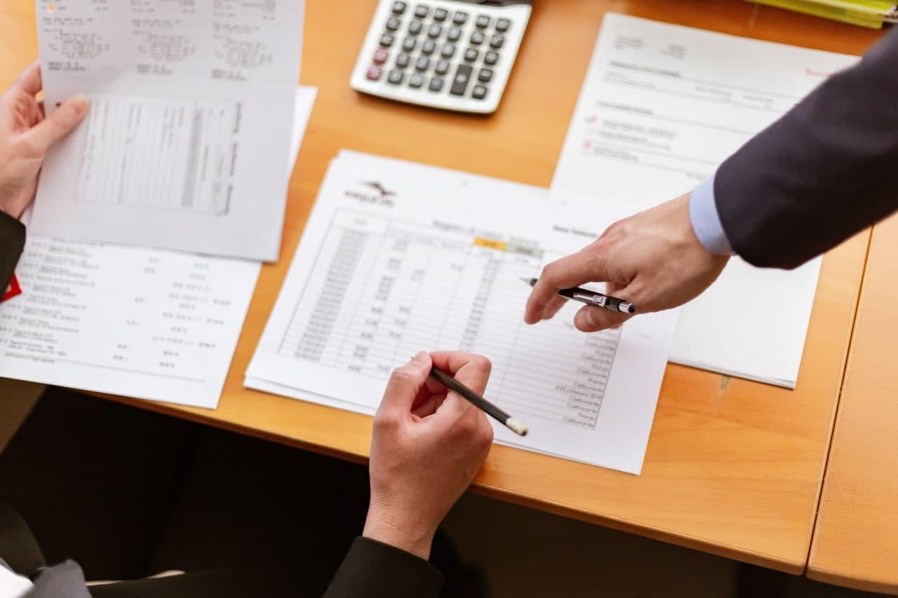ЦЭИР составил рейтинг деловой активности  регионов