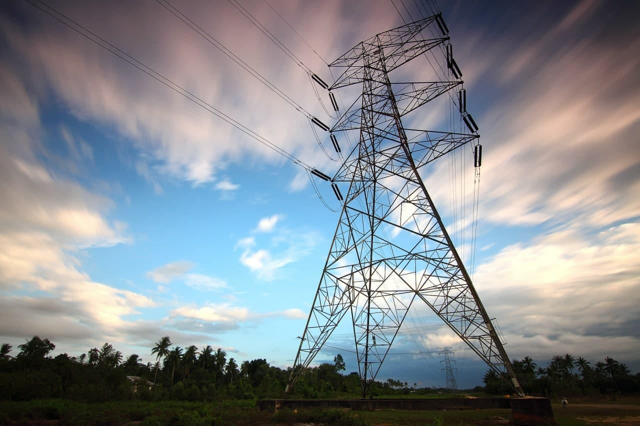 В Узбекистане появится регулятор в сфере энергетики
