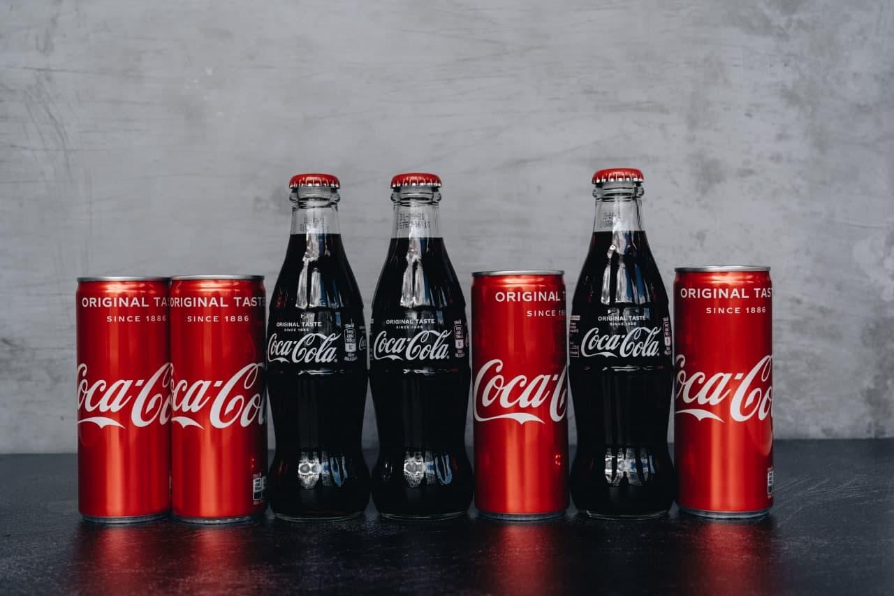 В АУГА назвали плюсы от приватизации Coca-Cola Uzbekistan