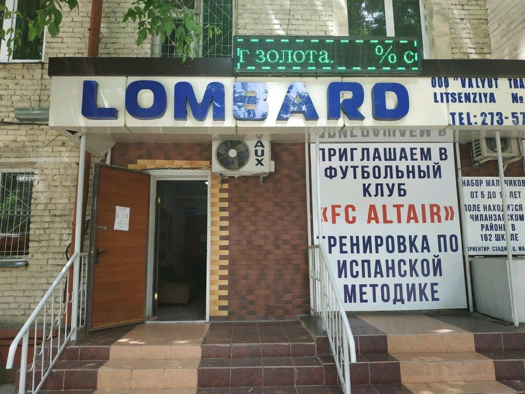 Активы ломбардов и микрокредитных организаций увеличились на 20%