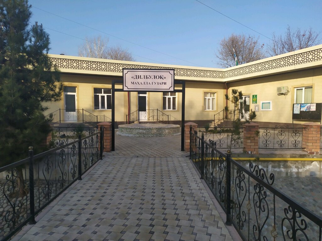 На строительство махаллей в Узбекистане выделят 1,7 трлн сумов