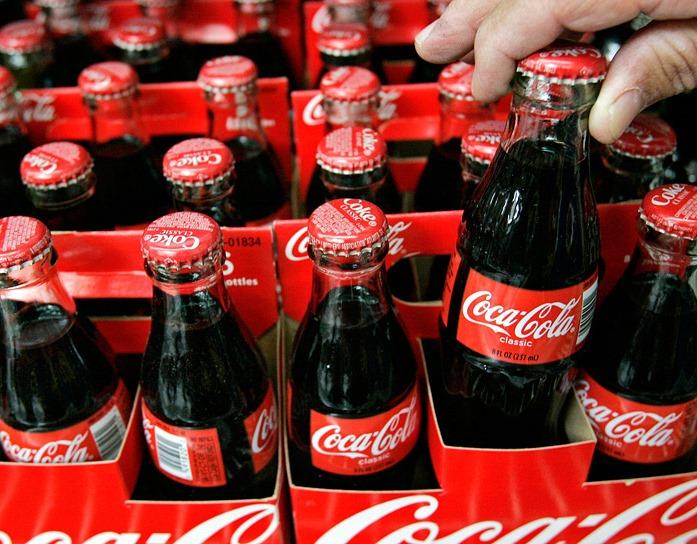 АУГА объявило о завершении очередного этапа продажи госдоли в Coca-Cola Uzbekistan