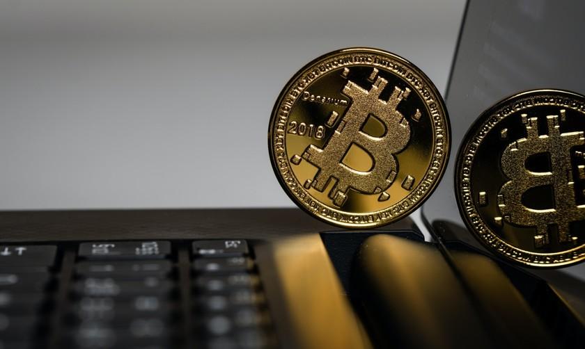 Bloomberg: стоимость биткоина может достигнуть $400 тыс