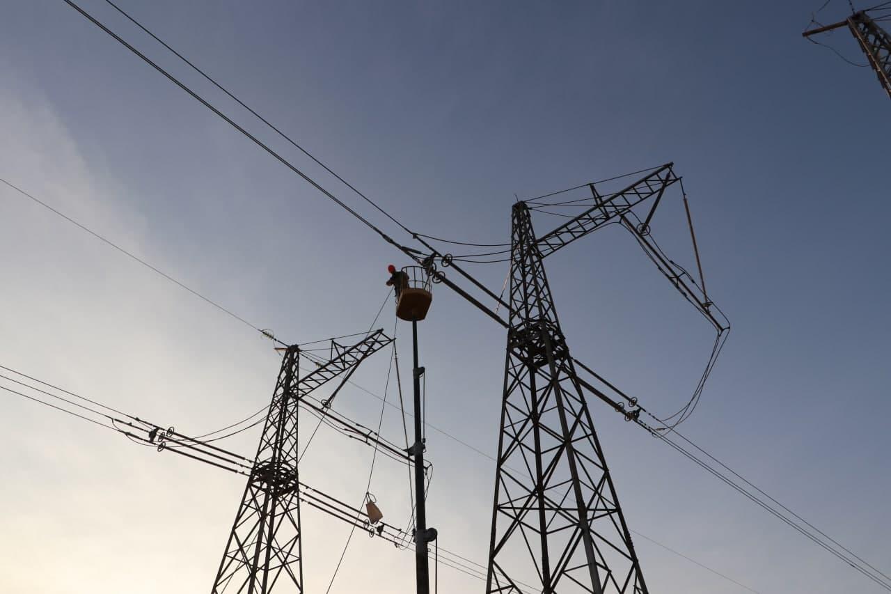 Более 100 компаний заинтересовались тендерами на энергетические проекты в Узбекистане