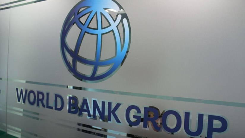 Всемирный банк внес в черный список британскую фирму, работающую с Узбекистаном