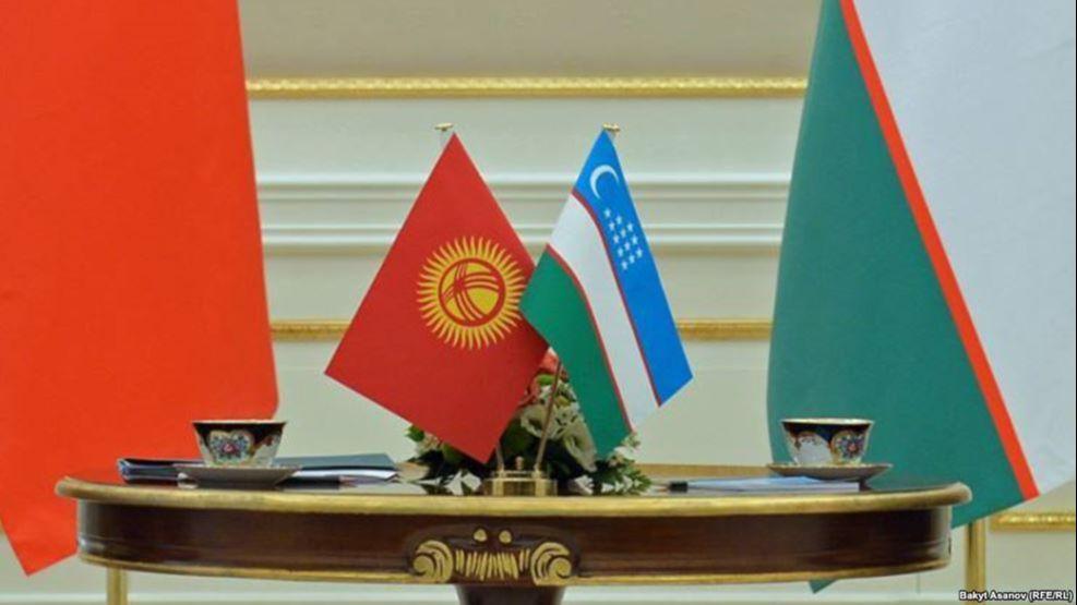 Бизнесмены из Кыргызстана реализуют два проекта в Ташобласти