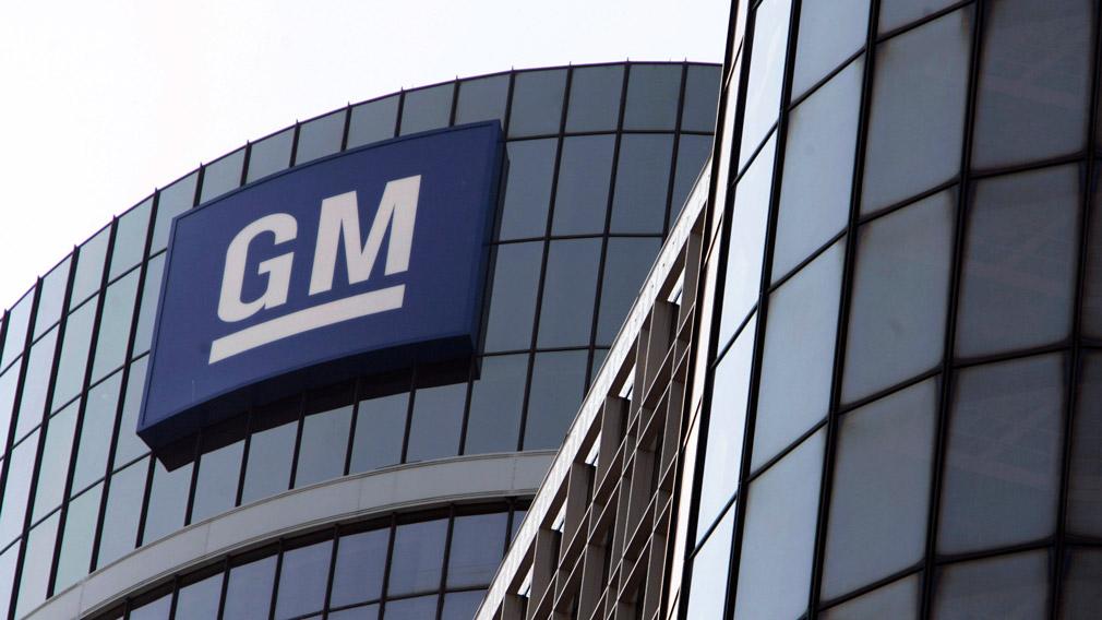 Американский GM опубликовал обращение к узбекистанцам