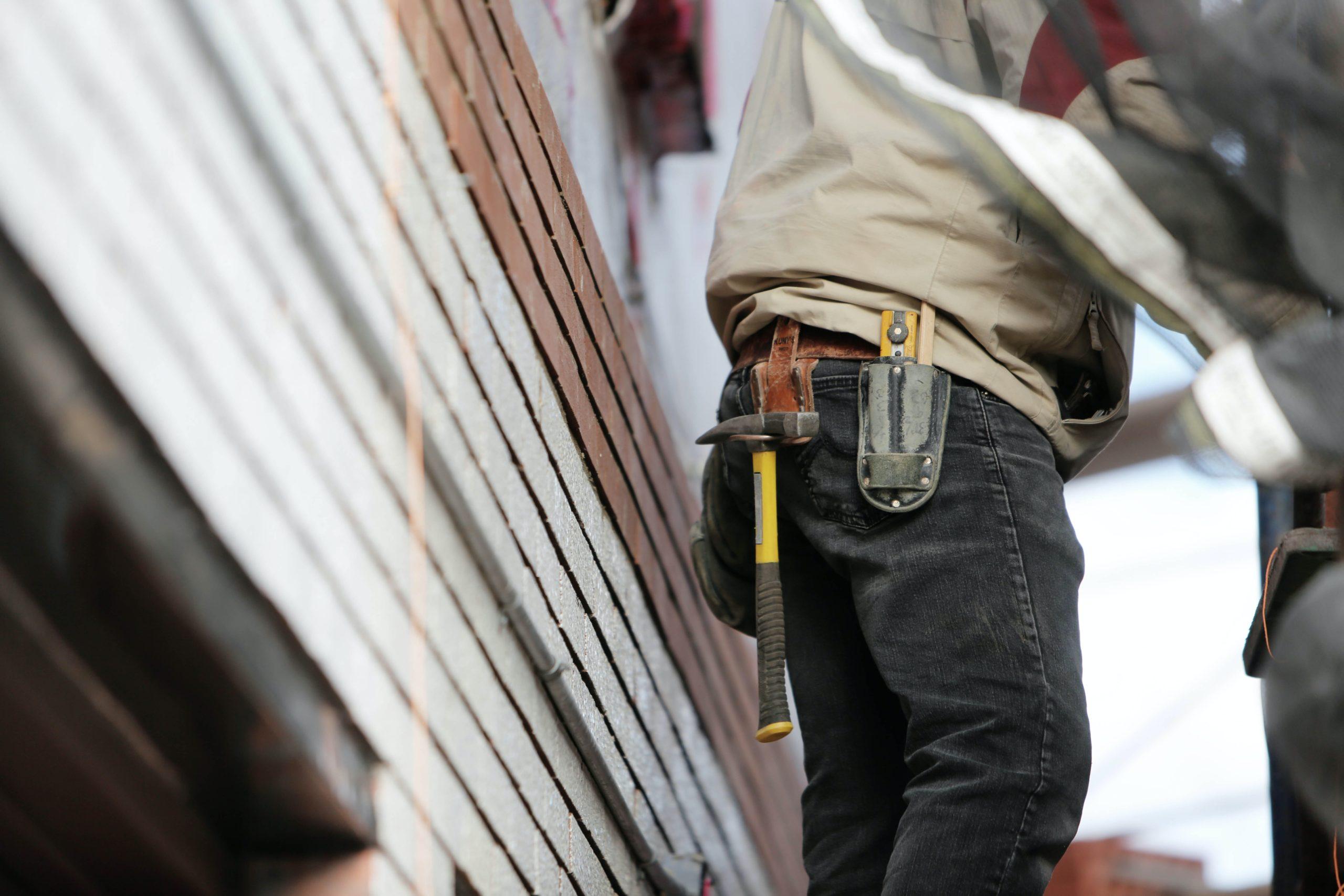 Экспорт стройматериалов из Узбекистана превысил $257 млн