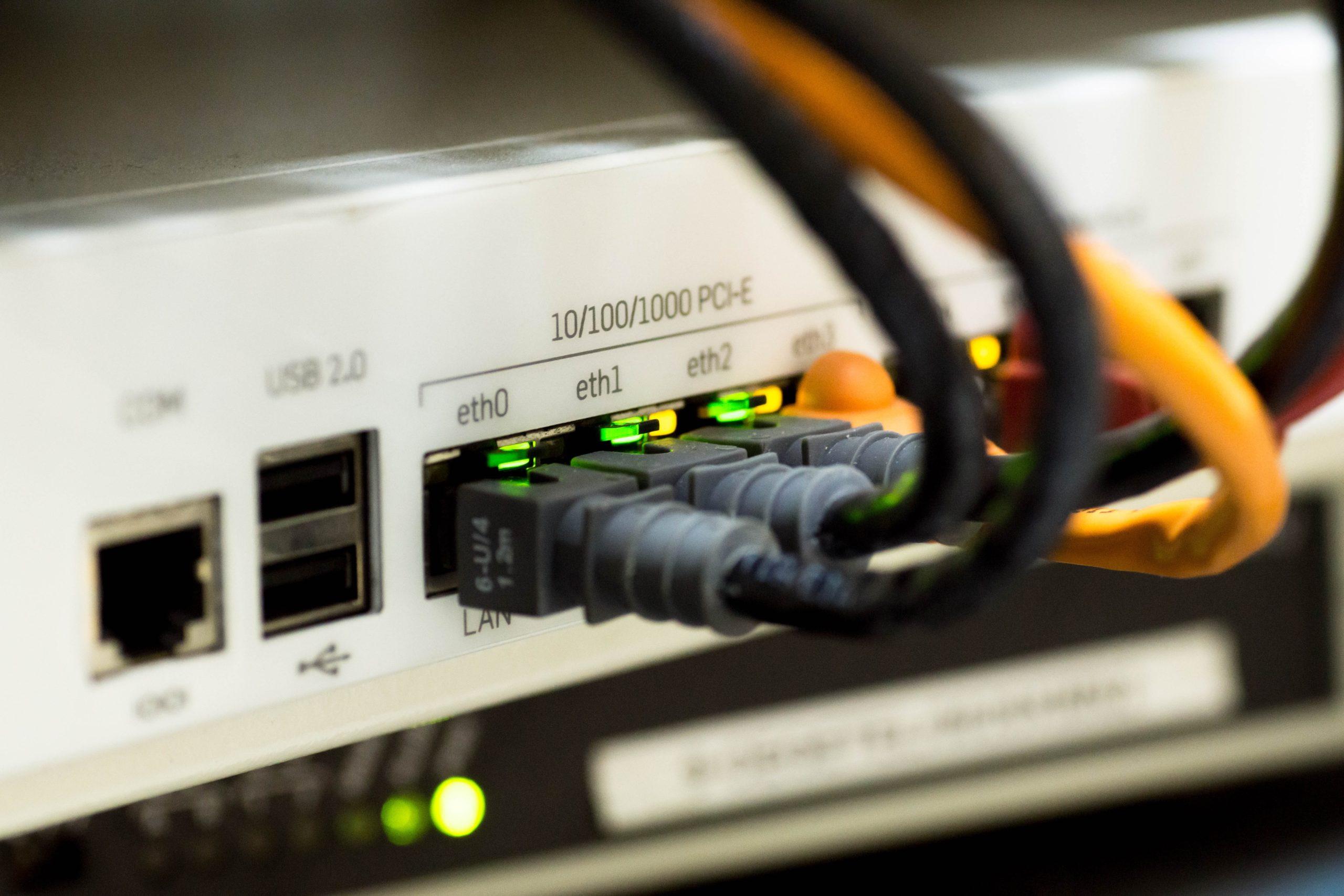 Стала известна средняя стоимость 1 гигабайта интернета в Узбекистане