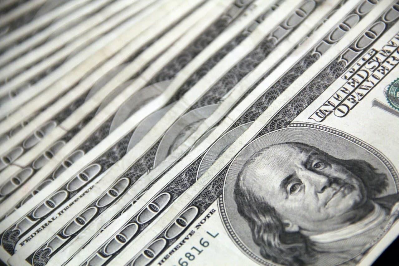 В январе узбекские банки заработали более 800 млрд сумов чистой прибыли