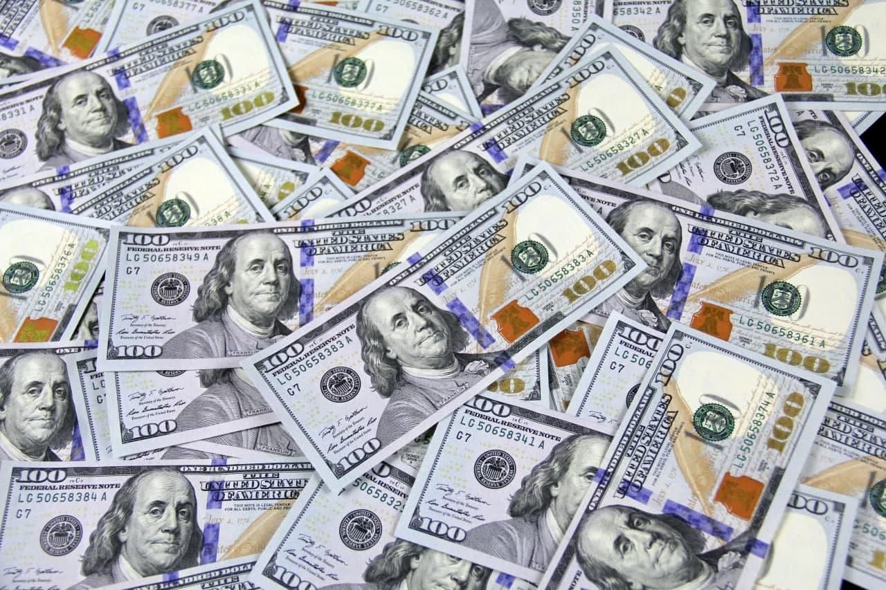 Япония выделит Узбекистану $136,5 млн на смягчение последствий от COVID-19