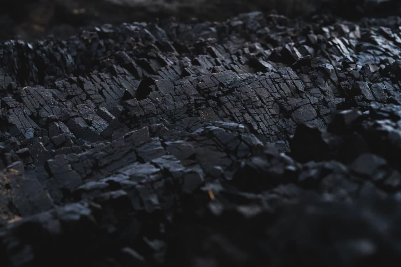 Узбекистан может импортировать 600 тысяч тонн угля из Кыргызстана