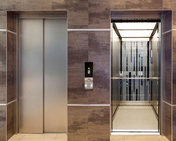 Ташкентский хокимият объявил тендер на закупку лифтов