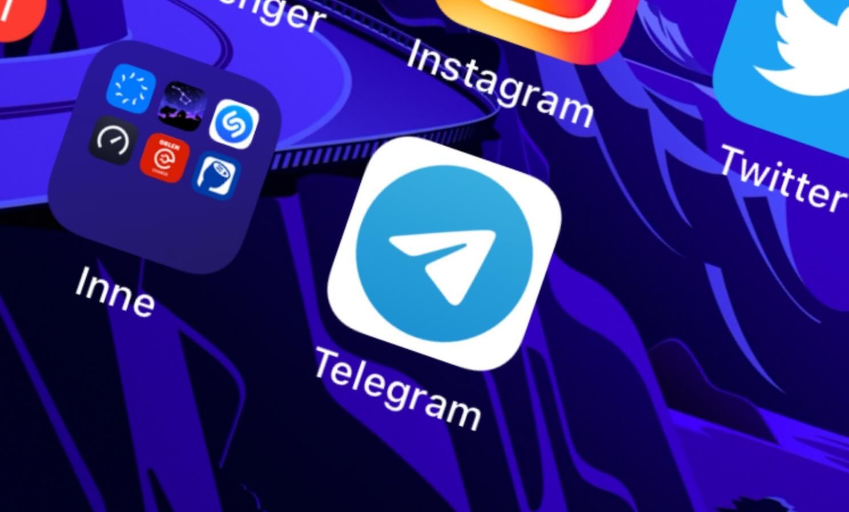 Облигаций Telegram оказалось недостаточно