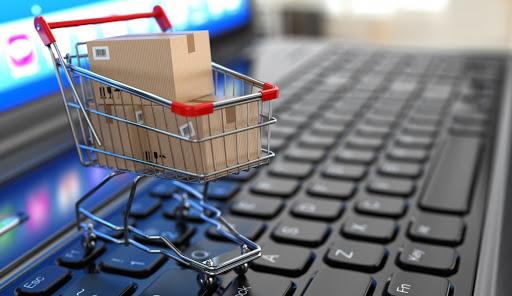 Самозанятым разрешат заниматься электронной коммерцией