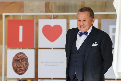Глава Astana Motors назвал рынок Узбекистана комфортным