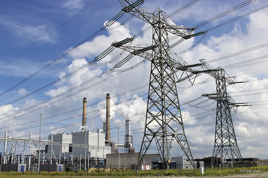 В Узбекистане построят три электростанции на $1,5 млрд