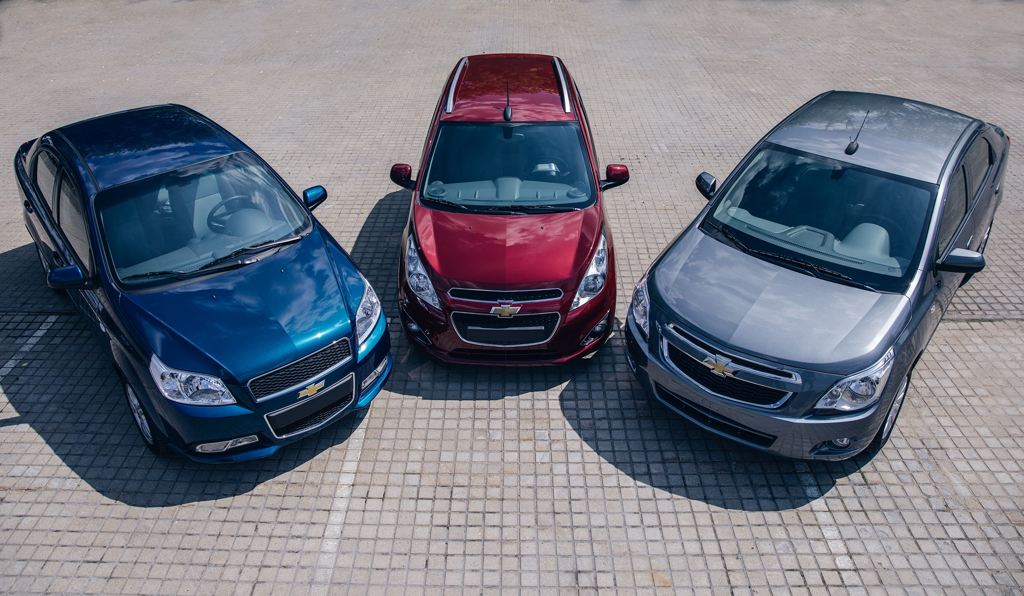 UzAuto Motors выпустило евробонды на $300 млн