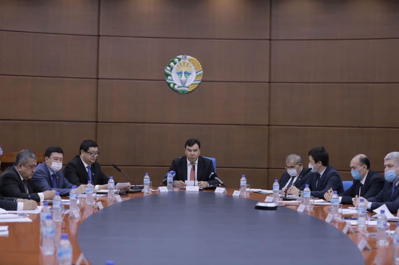Узбекистан планирует привлечь 1,7 млн туристов