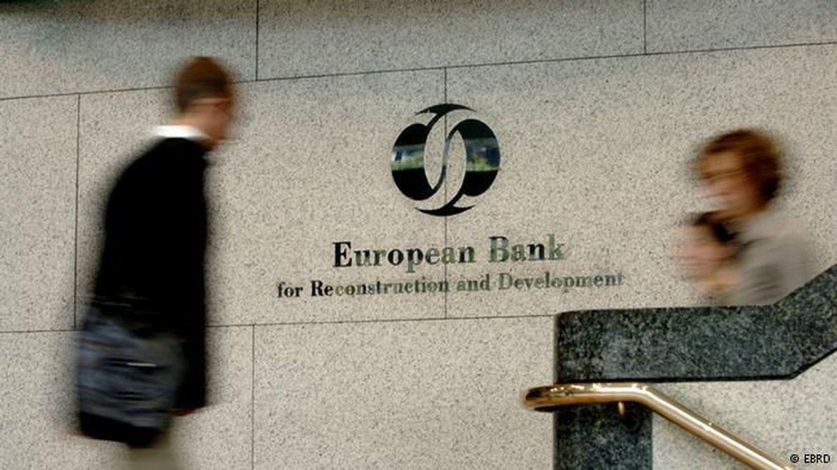 ЕБРР планирует провести собрание акционеров 2023 года в Узбекистане